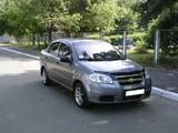 Оренда транспорту Легкові авто, ціна 9640 Грн., Фото