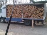 Дрова, брикети, гранули Дрова колоті, ціна 1000 Грн., Фото