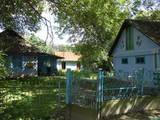 Будинки, господарства Хмельницька область, ціна 215500 Грн., Фото