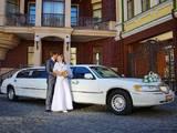 Аренда транспорта Для свадеб и торжеств, цена 450 Грн., Фото