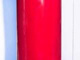 Инструмент и техника Отопление, цена 168000 Грн., Фото