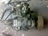 Запчастини і аксесуари,  Mazda 626, ціна 2500 Грн., Фото