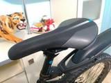 Велосипеды Горные, цена 9000 Грн., Фото