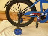 Велосипеды Детские, цена 850 Грн., Фото