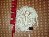 Інструмент і техніка Електрокомунікації, ціна 150 Грн., Фото