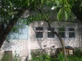 Дачи и огороды Киевская область, цена 5000 Грн./мес., Фото