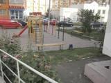 Квартири Одеська область, ціна 598000 Грн., Фото