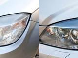 Ремонт и запчасти Автосвет, установка и ремонт, цена 500 Грн., Фото