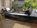 Лодки для рыбалки, цена 7500 Грн., Фото