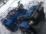 Квадроцикли Інший, ціна 5000 Грн., Фото