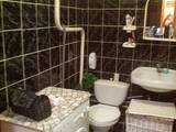 Квартиры Закарпатская область, цена 650000 Грн., Фото
