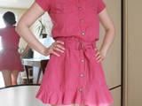 Дитячий одяг, взуття Сукні, ціна 150 Грн., Фото