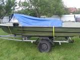 Човни для рибалки, ціна 3500 Грн., Фото