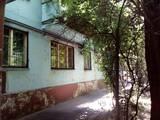 Квартири Запорізька область, ціна 19000 Грн., Фото