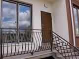 Квартири Рівненська область, ціна 1480000 Грн., Фото