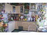 Квартиры Днепропетровская область, цена 65000 Грн., Фото