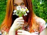 Фото и оптика Услуги фотографов, цена 100 Грн./час, Фото
