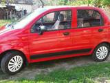 Daewoo Matiz, цена 73000 Грн., Фото