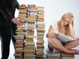 Курсы, образование,  Курсовые, рефераты, дипломы Курсовые, Фото