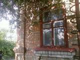 Дома, хозяйства Запорожская область, цена 15000 Грн., Фото