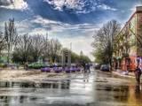 Будинки, господарства Запорізька область, ціна 375000 Грн., Фото