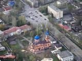 Дома, хозяйства Киев, Фото