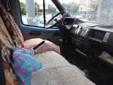 Аренда транспорта Грузовые авто, цена 150 Грн., Фото