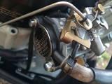 Двигуни, ціна 19500 Грн., Фото