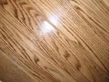 Будматеріали,  Матеріали з дерева Вагонка, ціна 85 Грн., Фото