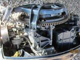 Двигуни, ціна 29000 Грн., Фото