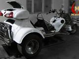 Ремонт та запчастини Кузовні роботи та фарбування, ціна 10 Грн., Фото