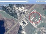 Земля і ділянки Волинська область, ціна 100 Грн., Фото