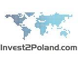 Ділові контакти Пошук інвестора, Фото