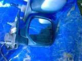 Запчастини і аксесуари,  Citroen Berlingo, ціна 800 Грн., Фото