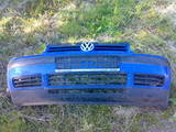 Запчастини і аксесуари,  Volkswagen Golf 4, ціна 2000 Грн., Фото