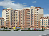 Квартири Одеська область, ціна 518000 Грн., Фото