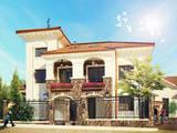 Квартиры Ровенская область, цена 1300000 Грн., Фото