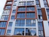 Квартиры Ровенская область, цена 385000 Грн., Фото