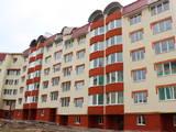 Квартири Рівненська область, ціна 825000 Грн., Фото