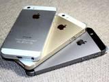 Телефони й зв'язок,  Мобільні телефони Apple, ціна 2700 Грн., Фото