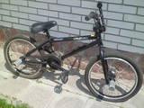 Велосипеды BMX, цена 2300 Грн., Фото