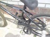 Велосипеди BMX, ціна 2300 Грн., Фото