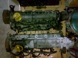 Запчасти и аксессуары,  Renault Kangoo, цена 4000 Грн., Фото