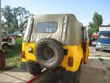 УАЗ 469, ціна 50000 Грн., Фото