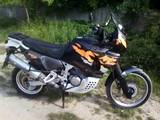 Мотоцикли Honda, ціна 2500 Грн., Фото