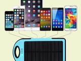 Телефоны и связь,  Аксессуары Аккумуляторы и батареи, цена 999 Грн., Фото