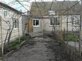 Дома, хозяйства Херсонская область, цена 480000 Грн., Фото