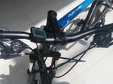 Велосипеды Горные, цена 4000 Грн., Фото