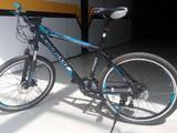 Велосипеди Гірські, ціна 4000 Грн., Фото