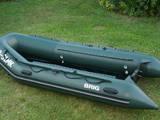 Човни для рибалки, ціна 43750 Грн., Фото
